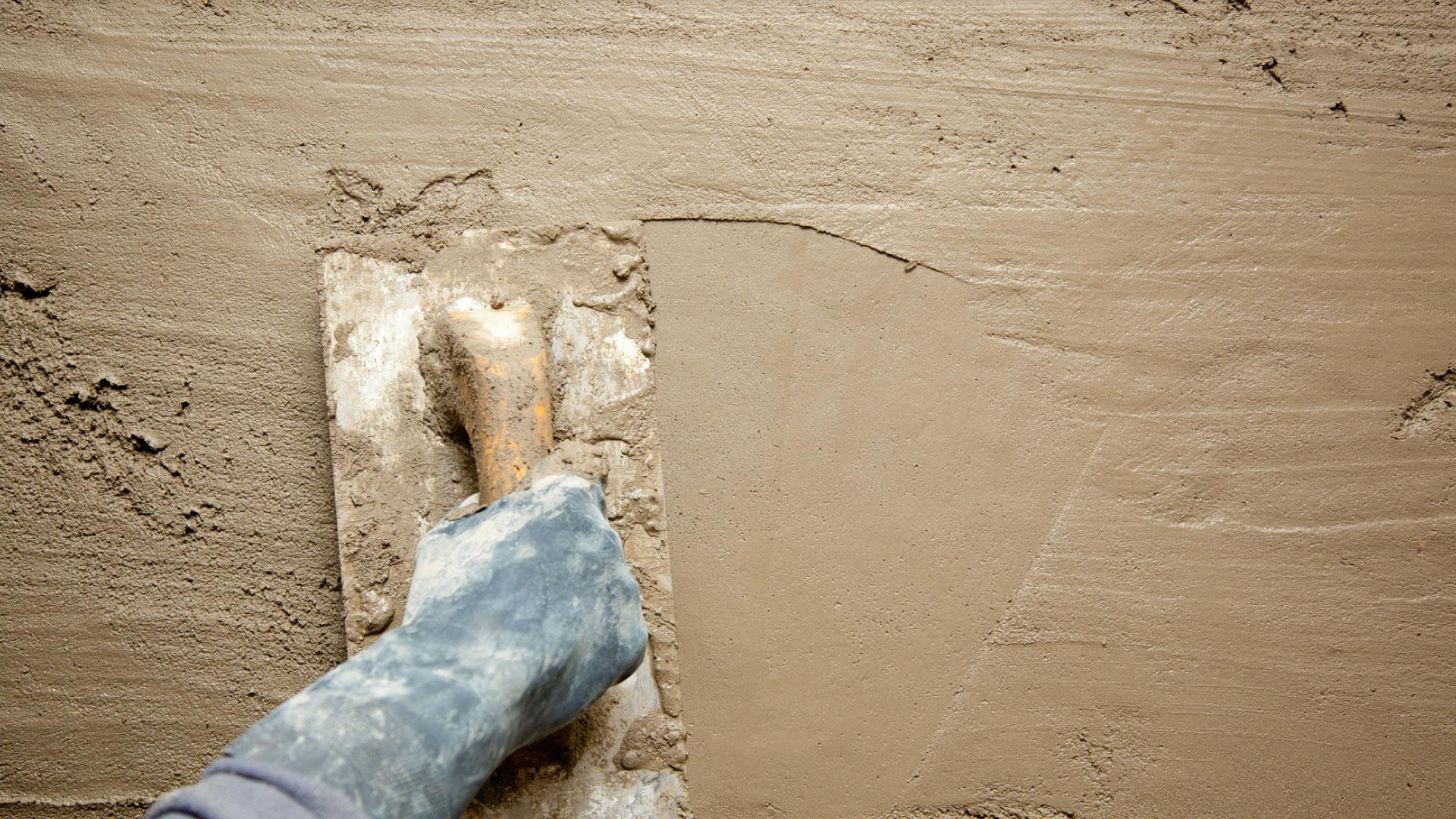Kzn Property Maintenance Services